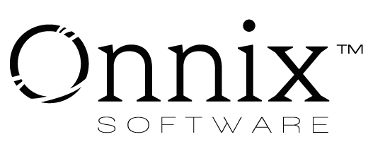 ONNIX SOFTWARE